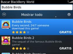 Instala las aplicaciones - BlackBerry Bold 9720 - Passo 22