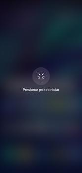 Configura el Internet - Huawei Y7 2019 - Passo 19