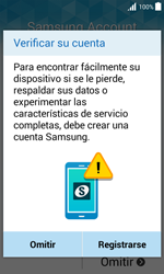 Activa el equipo - Samsung Galaxy Core Prime - G360 - Passo 16