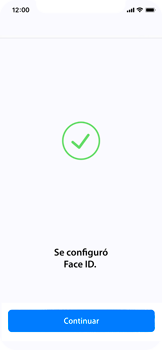 Activar el dispositivo con la función antirrobo - Apple iPhone 11 Pro - Passo 17