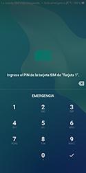 Configura el Internet - Huawei Y5 2018 - Passo 20