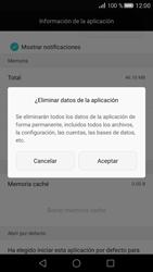 Limpieza de aplicación - Huawei P8 - Passo 6