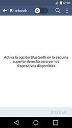 Conecta con otro dispositivo Bluetooth - LG K4 - Passo 6