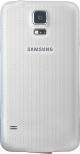 Samsung Galaxy S5 - G900F