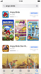 Instala las aplicaciones - Apple iPhone 7 - Passo 11