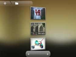 Envía fotos, videos y audio por mensaje de texto - Samsung Galaxy Y Pro GT - B5510 - Passo 14