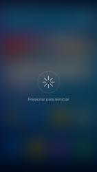 Configura el Internet - Huawei Y6 - Passo 27