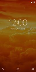 Configura el Internet - Motorola Moto E5 Play - Passo 23