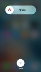 Configura el Internet - Apple iPhone 6 - Passo 10