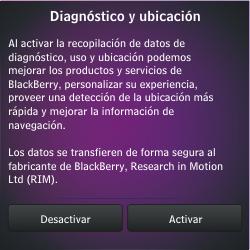 Activa el equipo - BlackBerry Q10 SQN100 – 1 - Passo 11