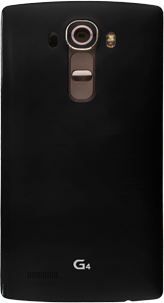 Coloca la batería - LG G4 - Passo 5