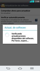 Actualiza el software del equipo - LG G2 - Passo 11