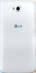 LG Optimus G Pro Lite