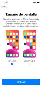 Activar el dispositivo con la función antirrobo - Apple iPhone 11 - Passo 33