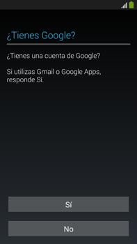 Activa el equipo - Samsung Galaxy Note Neo III - N7505 - Passo 10