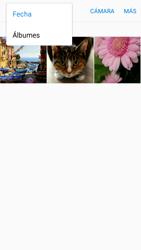 Transferir fotos vía Bluetooth - Samsung Galaxy J5 - J500F - Passo 5