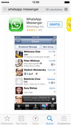 Instala las aplicaciones - Apple iPhone 5s - Passo 14