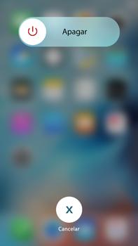 Configura el Internet - Apple iPhone 6 Plus - Passo 10