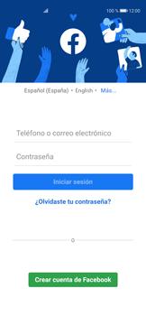 Cómo usar la App Gemela - Huawei P40 - Passo 7