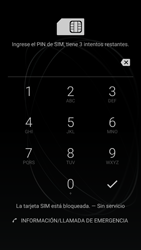 Configura el Internet - Sony Xperia XZ Premium - Passo 33