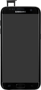 Samsung Galaxy S7 Edge - G935