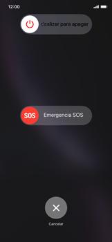 Configura el Internet - Apple iPhone XR - Passo 10