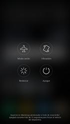 Configura el Internet - Huawei Cam Y6 II - Passo 18