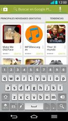 Instala las aplicaciones - LG G2 - Passo 14