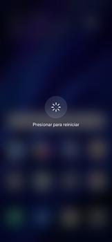Configura el Internet - Huawei P30 Pro - Passo 19