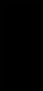 Bloqueo de la pantalla - Samsung Galaxy A10 - Passo 3