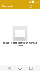 Envía fotos, videos y audio por mensaje de texto - LG C50 - Passo 3