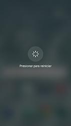 Configura el Internet - Huawei P10 - Passo 19