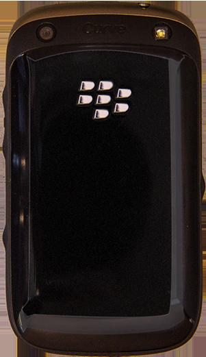 BlackBerry Curve 9320