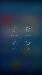 Configura el Internet - Huawei Y6 - Passo 26