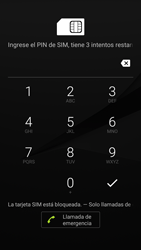 Configura el Internet - Sony Xperia Z5 Compact - E5823 - Passo 33