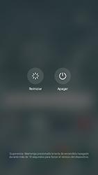 Configura el Internet - Huawei P10 - Passo 18