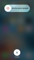 Configura el Internet - Apple iPhone SE - Passo 11