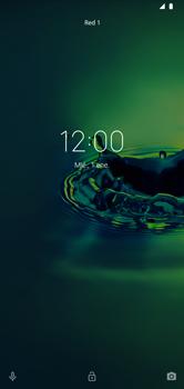 Configura el  Internet - Motorola Moto G8 Plus (Dual SIM) - Passo 24