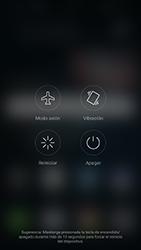 Configura el Internet - Huawei P9 Lite Venus - Passo 19