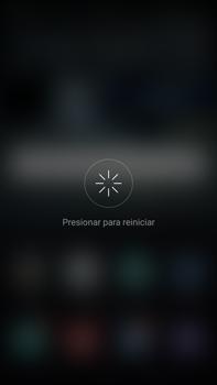 Configura el Internet - Huawei Mate S - Passo 28