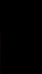 Bloqueo de la pantalla - LG X Power - Passo 3