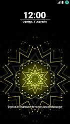 Configura el Internet - LG G5 - Passo 33