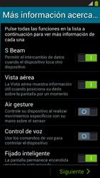 Activa el equipo - Samsung Galaxy S4  GT - I9500 - Passo 18