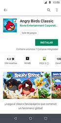 Instala las aplicaciones - Motorola Moto E5 Play - Passo 15