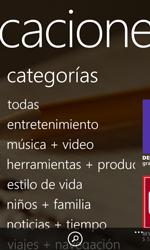 Instala las aplicaciones - Nokia Lumia 620 - Passo 6