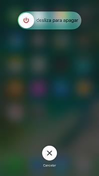 Configura el Internet - Apple iPhone 7 Plus - Passo 11