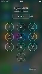 Configura el Internet - Apple iPhone 7 - Passo 16