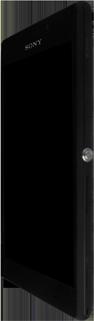 Sony Xperia M2 Aqua D2303