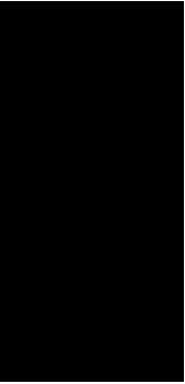 Bloqueo de la pantalla - Huawei P20 Pro - Passo 3