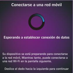 Activa el equipo - BlackBerry Q10 SQN100 – 1 - Passo 3
